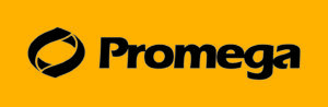 Logo Promega
