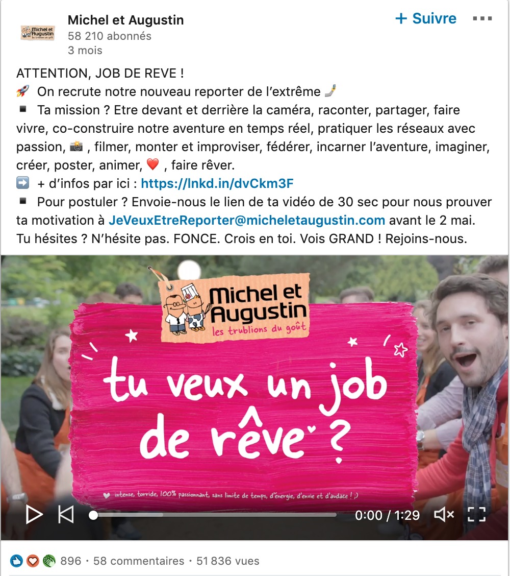 annonce-exemple-recrutement-linkedin