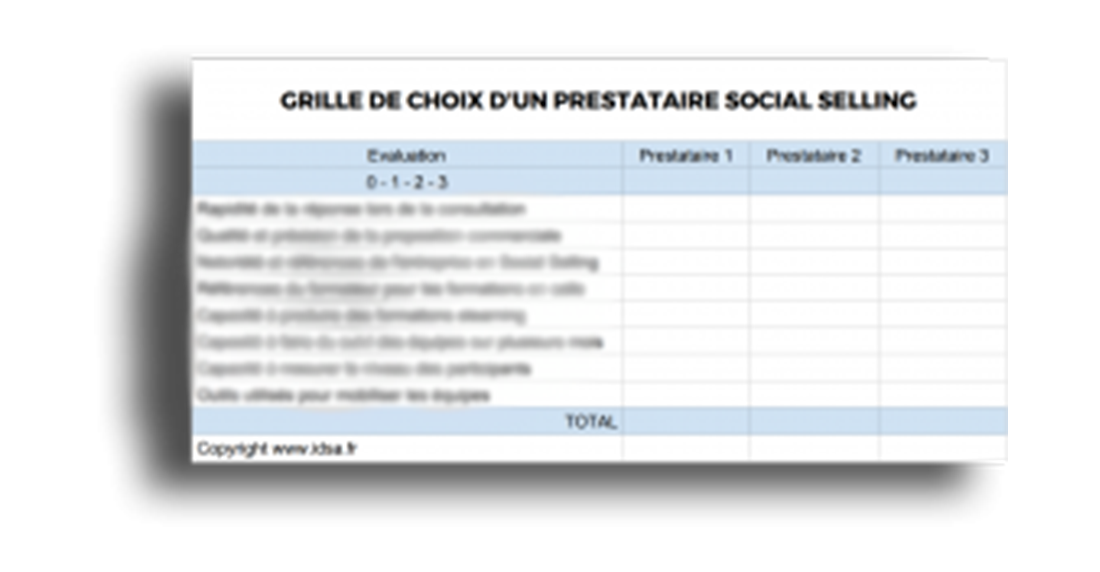 grille-choix-prestataire-social-selling