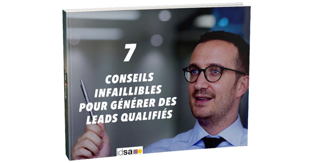 guide-generer-leads