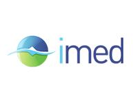 logo client imed
