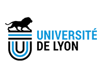 logo-université-lyon