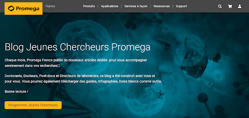 blog-promega