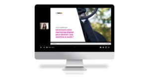 ressource webinar marketing digital
