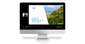 ressource webinar social selling