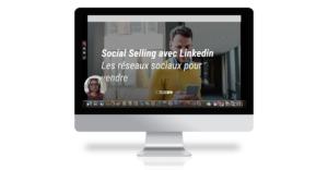 webinar-social-selling-linkedin